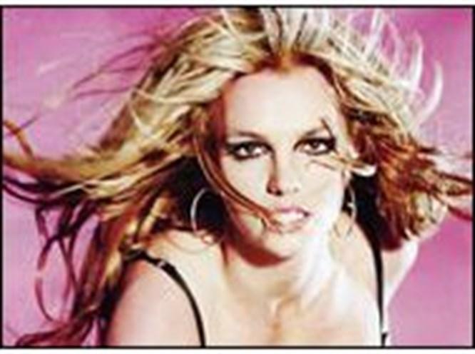 Britney intihara kalkıştı